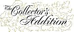 collector's addition logo